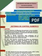 CONTROL NUMERICO-FINAL.pdf