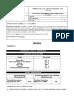 2010ctma10_soluciones.pdf