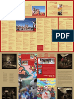 Agenda Cultural Regional 03