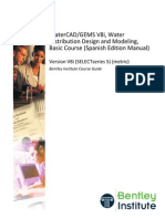 MANUAL DEL WATERCAD
