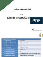 01 1 Silabo (1).pdf