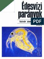 Édesvízi parányok 2 Állatok.pdf