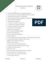 Embriologia Preguntas Sistema Nervioso Ufro.cl