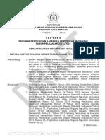 DRAFT KALDIK MADRASAH 2015-2016 - Copy.pdf