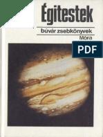 Égitestek.pdf