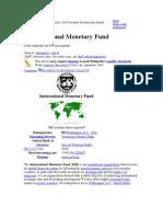 The Wikimedia Foundatio1