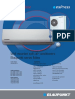 Blaupunkt Series Nitro en 02