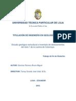 UTPL Sanchez Romero Alvaro Miguel 1074883