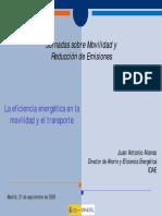 Descargas_La Eficiencia Energética en La Movilidad y El Transporte