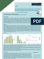 PDF - Poster CASO TOC,21