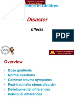 Masten MOOC Week 3.2 Disaster Effects for Posting