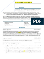 lean-consultant-sample-cv-3.pdf