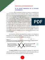 APORTE ENERGÉTICO DE LA ACTIVIDAD MUSCULAR.pdf