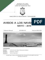 05-2015.pdf