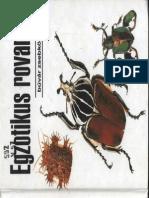 Egzotikus rovarok.pdf