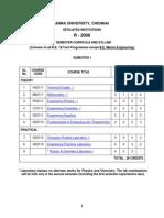 Syllabus- I semester_1134_578_767.pdf