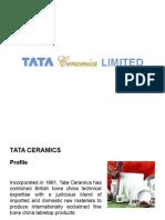 Tata Ceramics Portfolio Preet Enterprises New 1212501320469913 8