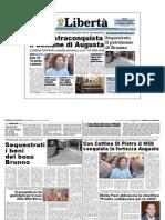 Libertà Sicilia del 16-06-15.pdf