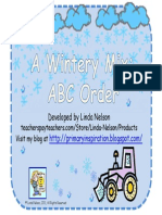 ABC-Order-A-Wintery-Mix.pdf