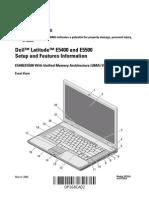 Latitude-e5400 Setup Guide en-us