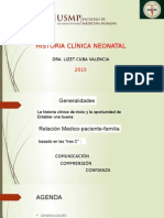 Historia Clinica Neonatal-dia2