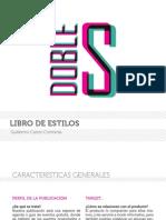 LIBRO DE ESTILOS2