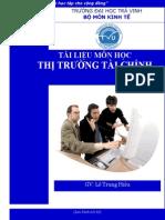 Ly Thuyet Thi Truong Tai Chinh 8906