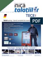 Tehnica Instalatiilor 118-11.2013