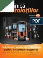 Tehnica Instalatiilor 122-04.2014