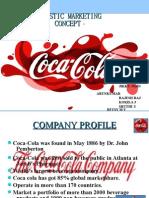 holistic marketing concept by jikku john