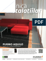 Tehnica Instalatiilor 128-10.2014