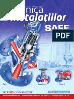 Tehnica Instalatiilor 130-01.2015