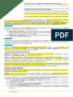 Tema3_Dife_Marco.pdf