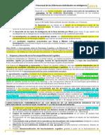 Tema6_Dife_Inteligencia2.pdf