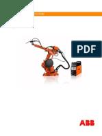 RPC manual.pdf