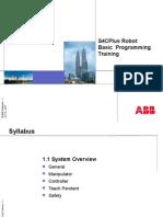 Basic Programing S4.ppt