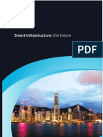 Smart Infrastructure for Smart City.pdf