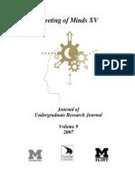 2007_journal.pdf