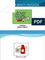 231789999-Krida-Bina-Obat.ppt