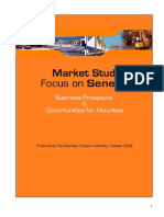 Document.pdf Senegal