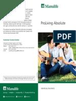 FA PLA MANULIFE.pdf