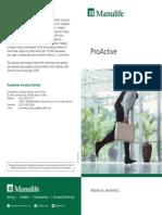 FA PA MANULIFE.pdf