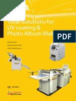 Digi_Coater_&_Binder_Catalog.pdf