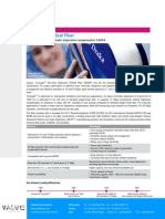 SMF TeraLight Optical Fiber (1)