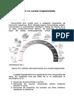 Curele de transmisie trapezoidale.docx