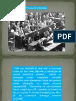 Procesul de la Nurnberg.pptx