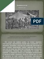 Discriminare.Romii (1).pptx
