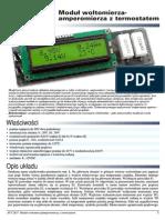 AVT2857.pdf