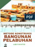 Metode Konstruksi Bangunan Pelabuhan.pdf
