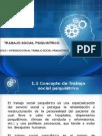 Trabajo Social Psiquiatrico (1)